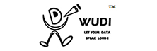 Wudi: Empowering Institutes With Data For The Best Of Education Strategies