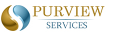 Purview: Providing Salesforce Automation Implementation Solutions, As Pur Your View