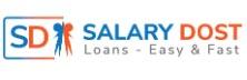 Salarydost: Enhancing Spending Capacity By Revolutionizing Lending