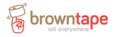 Browntape:  Helping Sellers Grow Their E-Commerce Business Through Customized Omni-Channel Solutions