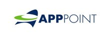 Apppoint
