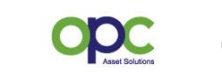 Opc Asset Solutions: Offering Flexible And Innovative Asset Renting Solutions