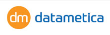Datametica: Simplifying Complex Data With Future-Proof, 100% Successful Big Data Solutions