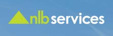 Nlb Services: Digital Transformation For Futuristic Supply & Service Value Chains