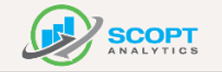 Scopt Analytics: Optimizing And Transforming Supply Chains For Global Enterprises With Business Consulting And Analytics Solutions