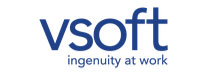 Vsoft Technologies: Establishing Synergy Between Banking Operations And It