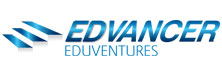 Edvancer: Helping Organizations Access Analytics Talent