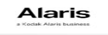 Kodak Alaris: Streamlining Enterprise Information Management To Bolster Business Efficiency
