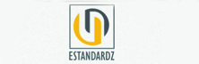 Estandardz: Providing A 360 Degree Technology And Data Oriented Consultancy To Hospitality Sector
