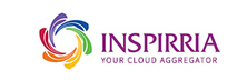 Aashna Cloudtech: Successfully Implementing Erp On The Cloud