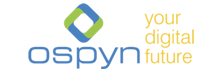 Ospyn Technologies: Transfroming Business Operations With Digitalization
