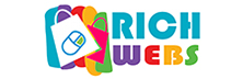 Rich Webs Oneness: Empowering The Education Society With Open Source Erp Systems