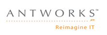 Antworks:  Enabling Intelligent, Integrated, End-To-End Automation