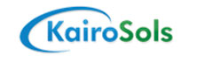 Kairosols - Redefining The Security Posture By Providing Cost Effective Security Testing Solutions