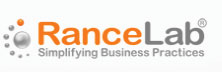 Rancelab: Transforming The Retail Landscape With 'Fusionretail'