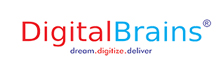 Digital Brains: Simplifying Digital Transformation With Integrated Cloud Solutions