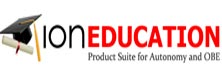 Ioneducation Suite From Ionidea: Enhancing The Efficiency Of Higher Education Quality