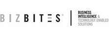 Bizbites Technologies: Supporting Innovations In Life Sciences With Strategically Designed Solutions