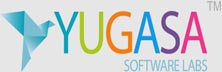 Yugasa Software Labs: Orchestrating Advanced Ai-Enabled Chatbots To Solve Toughest Business Challenges