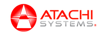 Atachi Software Systems: Deploying Accelerated Mes Systems Ensuring Data Integrity