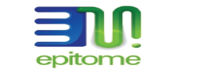Epitome: Designing And Deploying Networking Solutions With Simple Technology Integrations