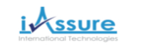 Iassure International Technologies : Democratizing Mobility With Futuristic And Scalable Applications