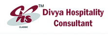 Divya Hospitality Consultants: Delivering Unmatched Hospitality And Consultation Services