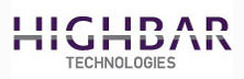 Highbar Technologies