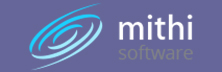 Mithi Software Technologies: Offering Impenetrable Email Security With Effective Collaboration Solut