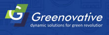 Greenovative Energy Solutions- For Customized Cross-Industry Energy Analytics And Optimization Solut