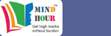 Mindhour Tn: Making Learning Addictive