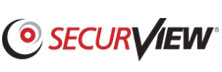 Securview - Delivering Secaas To Protect Against Cyber Security Threats