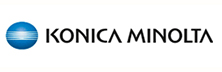 Konica Minolta Business - Catalyzing Business Output With Tailor-Made Printing Technology