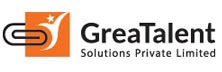 Greatalent Solutions: Delivering End-To-End Hrms Solutions