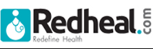 Redheal: Diminishing The Gap Between Patients And Doctors