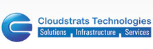 Cloudstrats Ltd. - Enabling Businesses To Focus On Their Core Competencies