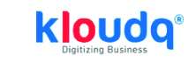 Kloudq Technologies : Combining Iot And Saas To Boost Roi Of Businesses