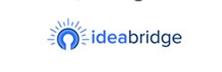 Ideabridge: Enhancing Customer Experience Through Enterprise Innovation Management Platform