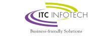 Itc Infotech India: Deploying Robust Cloud Erp With Maximized Roi