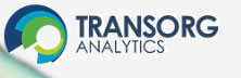 Transorg Analytics: Demystifying Unstructured Data To Form Fact Based Patterns And Deliver Roi