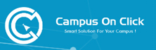 Campus On Click: End-To-End Campus Operations Management