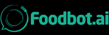 Foodbot Ai: Revolutionizing The Restaurant Industry With Intelligent Customer Engagement Platform