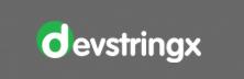 Devstringx Technologies: Delivering Complete Testing Solution