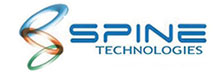 Spine Technologies: Transforming Hr/Payroll Process With Flexible And Configurable Software Solution