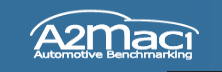 a2mac1: Empowering Automotive Oems And Suppliers With Best-In-Class Benchmarking Contents, Platform, And Services