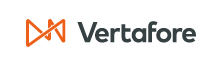 Vertafore: Powering The Insurance Industry With Innovation And Technology