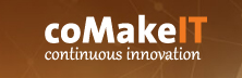 Comakeit: Transforming Businesses Into Product-Centric Organizations