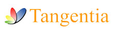 Tangentia : The Source Of All-Inclusive Iam Security Solutions