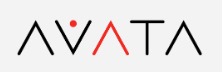 Avata: Enabling Seamless Implementation Of Oracle Solutions