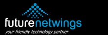 Future Netwings Solutions- Fulfilling The Networking Needs Of Enterprises Regardless Of Their Locati